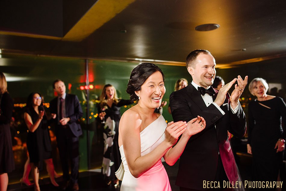 Guthrie-theater-minneapolis-wedding-photographer-123