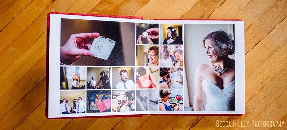 wedding-album-flushmount-red-leather-bold-002