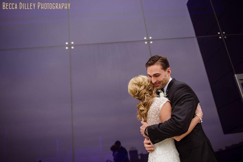 winter-wedding-minneapolis-guthrie-theater-011