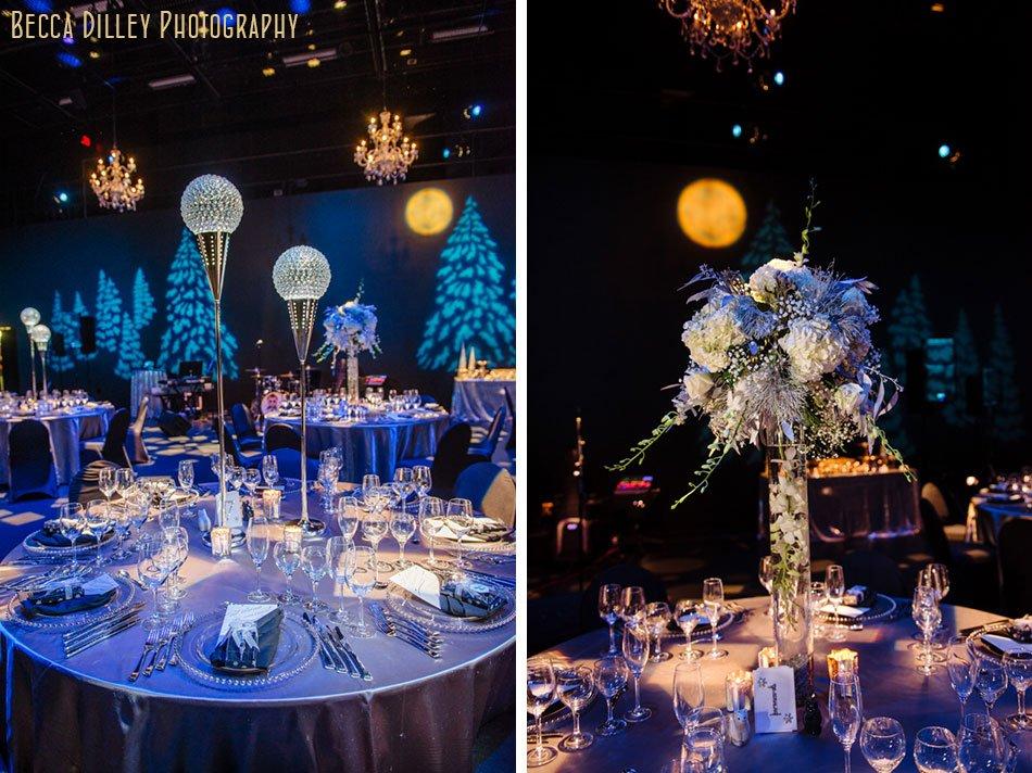 winter-wedding-minneapolis-guthrie-theater-056