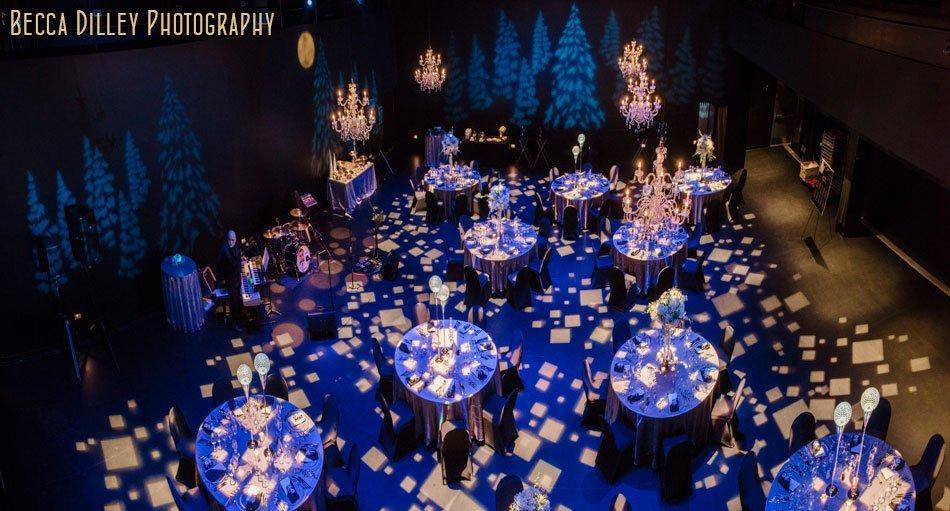 winter-wedding-minneapolis-guthrie-theater-058