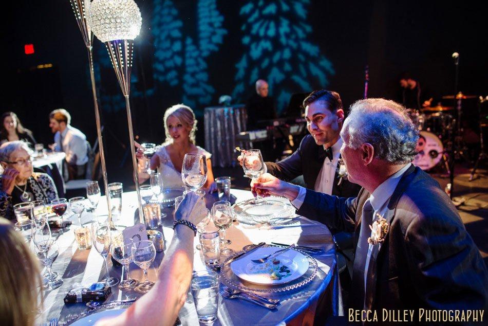 winter-wedding-minneapolis-guthrie-theater-064