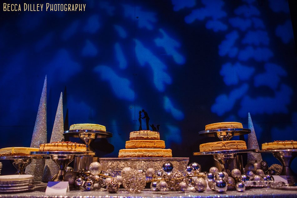 winter-wedding-minneapolis-guthrie-theater-072
