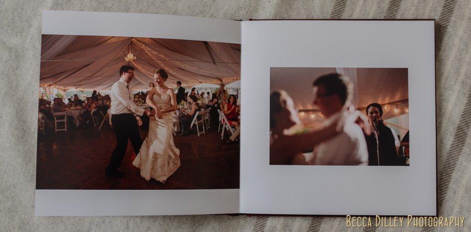 mn-stillwater-flush-mount-wedding-album-design_008