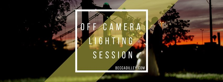 off camera lighting minneapolis photography business mentoring and workshops