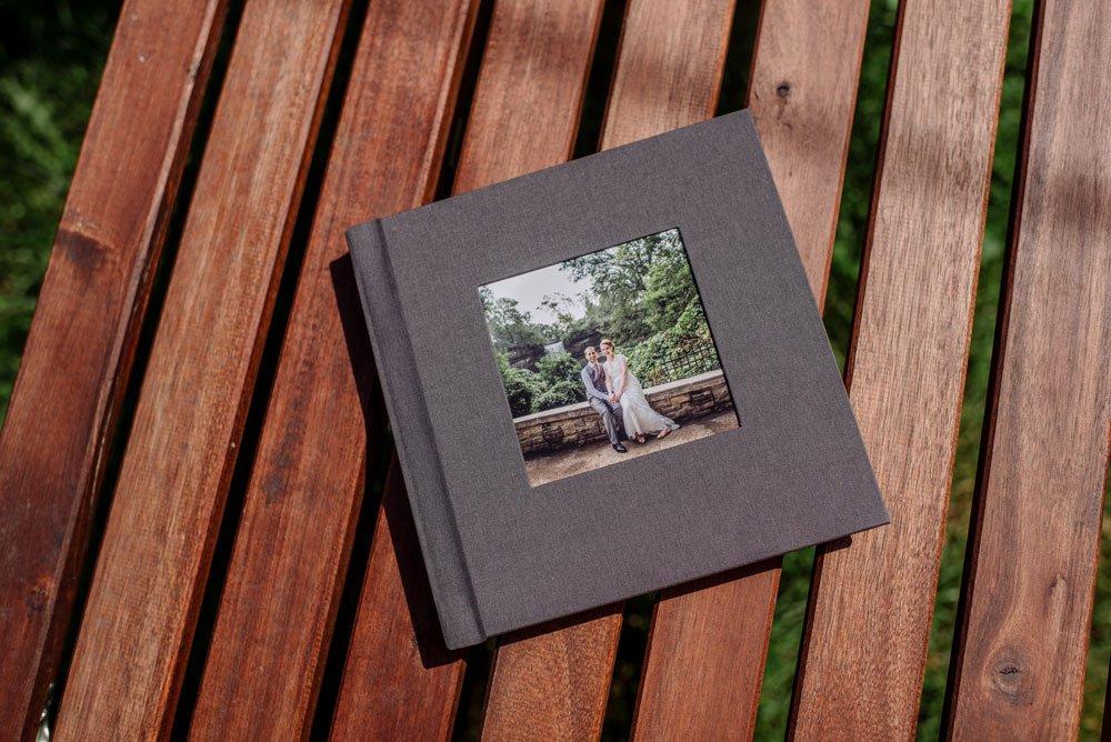 BASIC-album-cover-examples-001