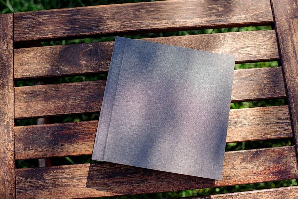 BASIC-album-cover-examples-002
