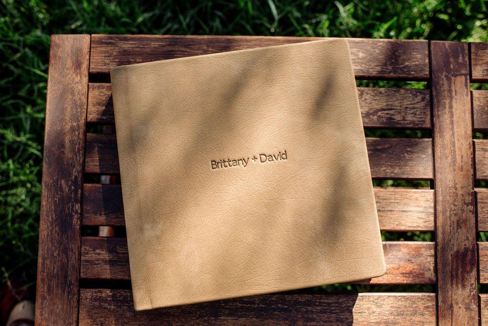 COMPLETE-album-cover-examples-001
