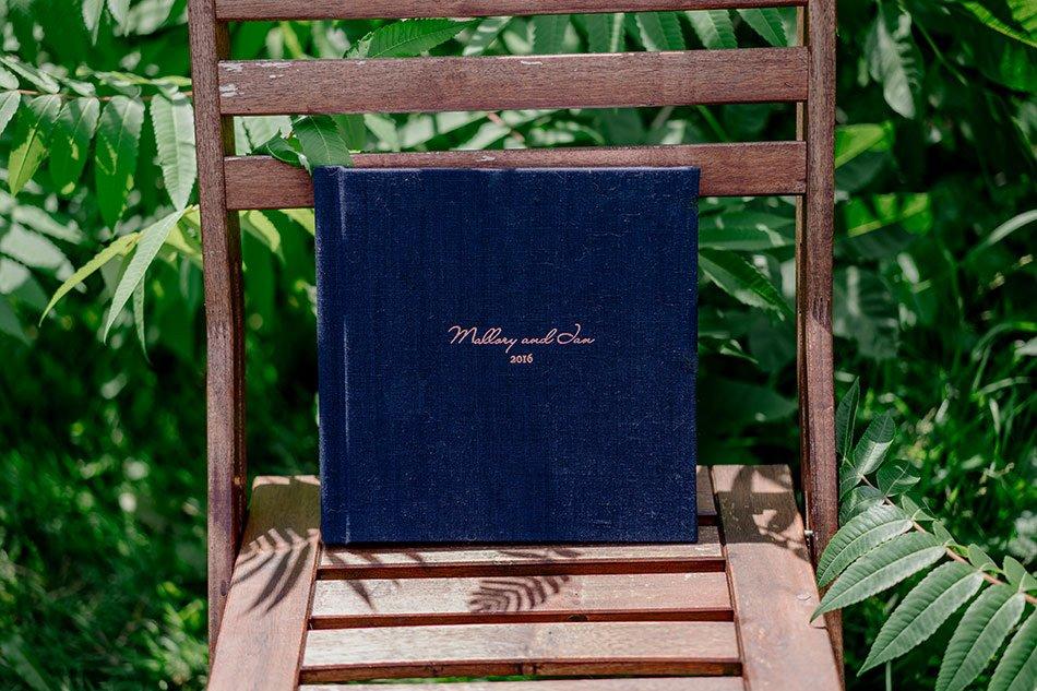 COMPLETE-album-cover-examples-002