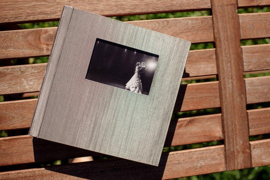 COMPLETE-album-cover-examples-004
