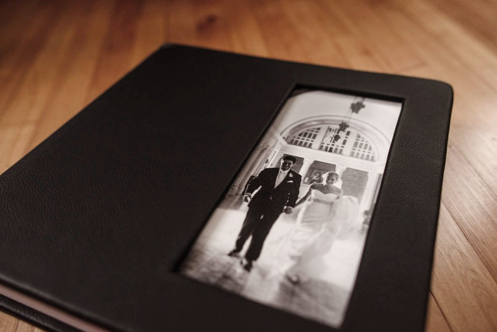 COMPLETE-album-cover-examples-006