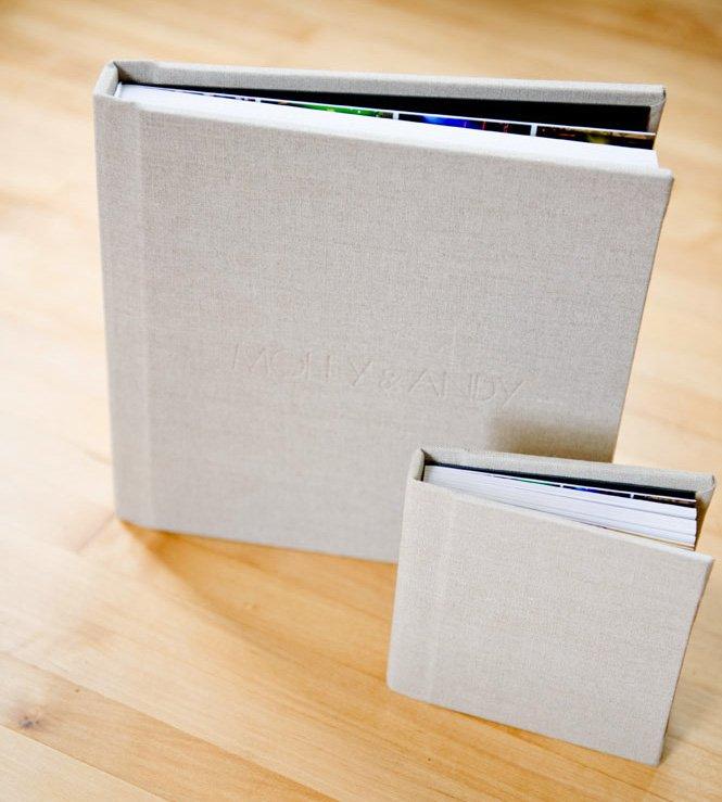 COMPLETE-album-cover-examples-010