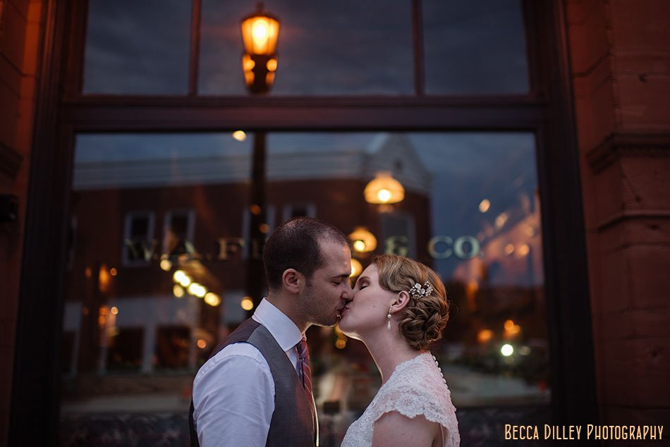 wa frost wedding st paul mn