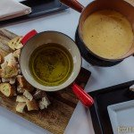 fondue lounge photoshoot