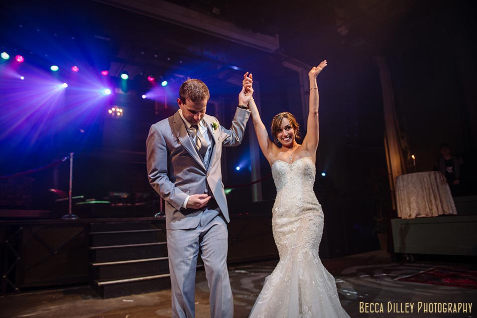 minneapolis wedding photographer varsity theater april mn
