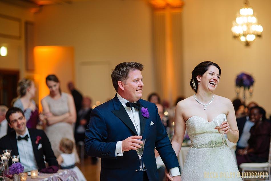 Madison-memorial-union-wedding-023