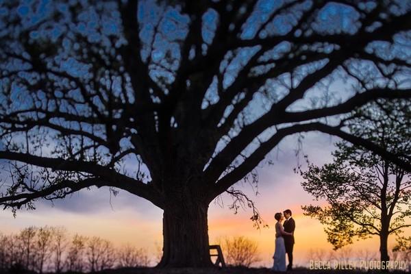 prairie wedding madison wi