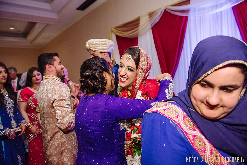 minneapolis-indian-wedding-photographer-mn-020