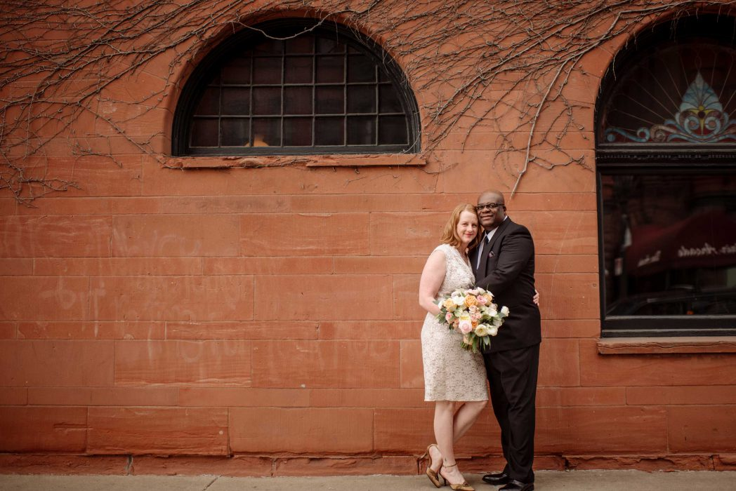 best-minneapolis-wedding-photographer-casual