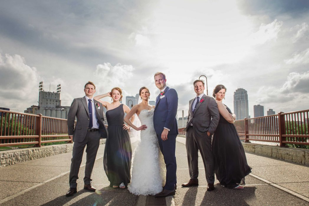 best-minneapolis-wedding-photographer-flash composite