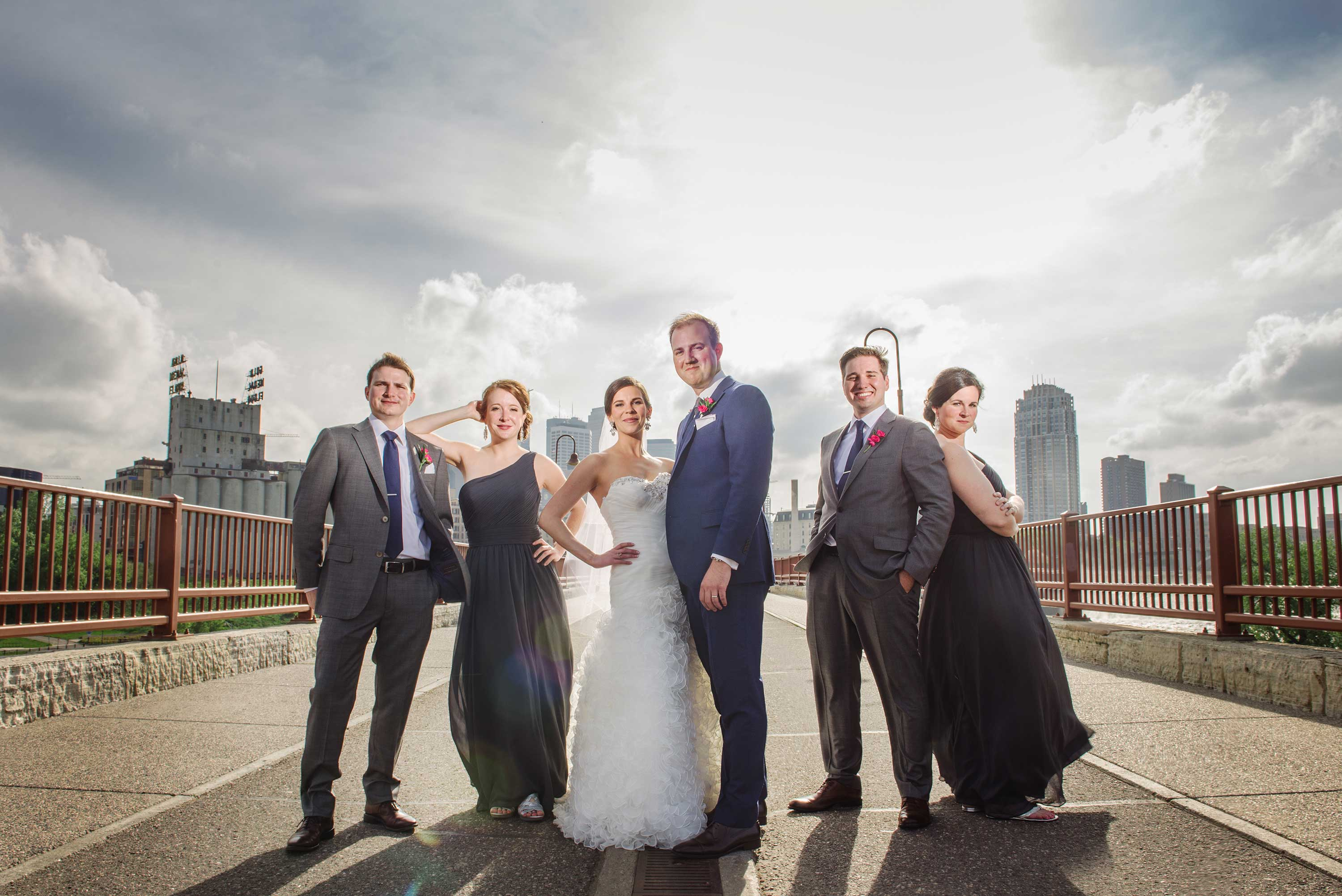 best-minneapolis-wedding-photographer-flash composite