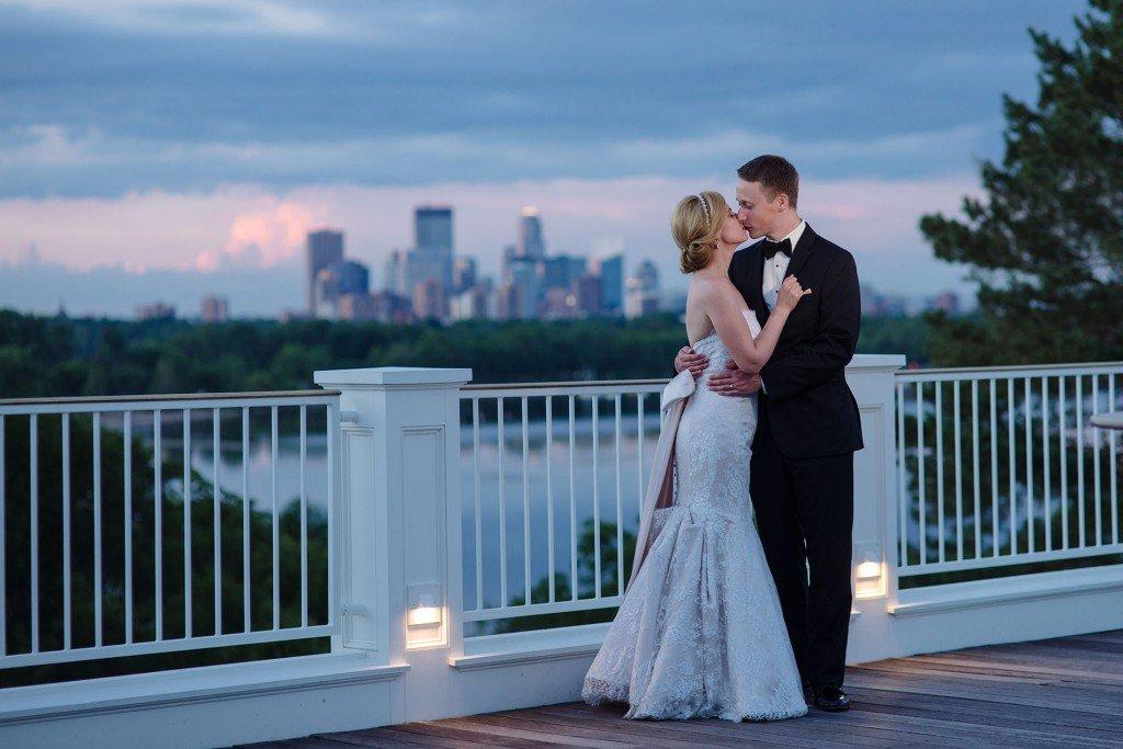 best minneapolis wedding photographer mn images minnekhada