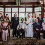 best minneapolis wedding photographer mn images large wedding party