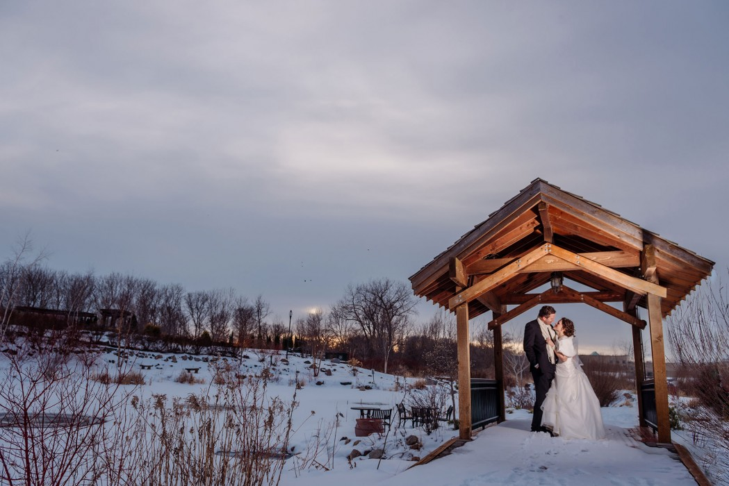 best minneapolis wedding photographer mn images winter with snow
