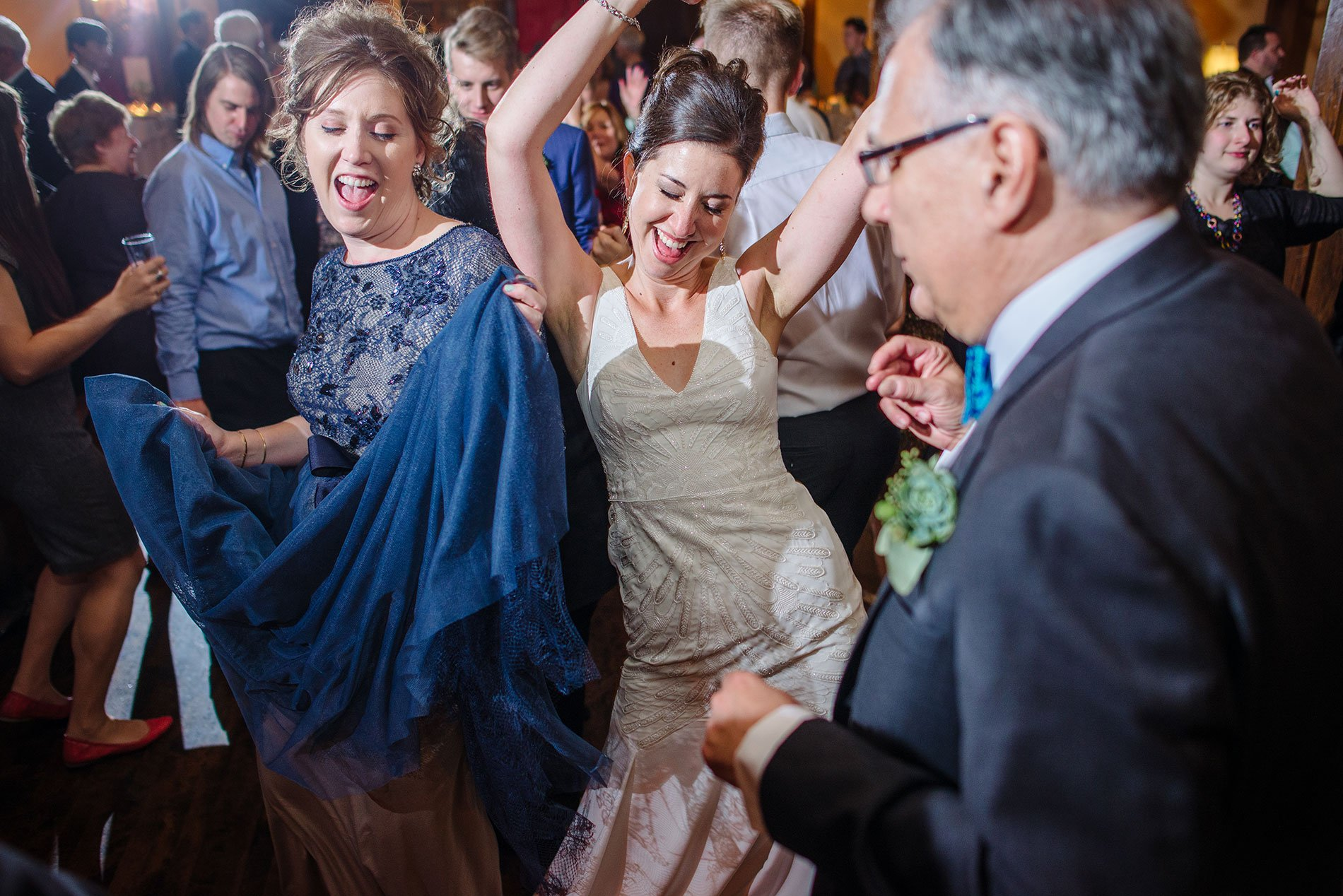 best-minneapolis-wedding-photographer-photos-008