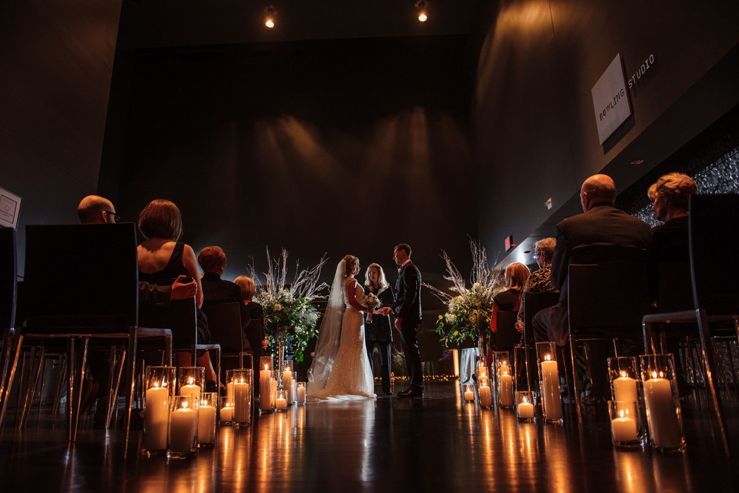 best minneapolis wedding photographer mn images guthrie theater
