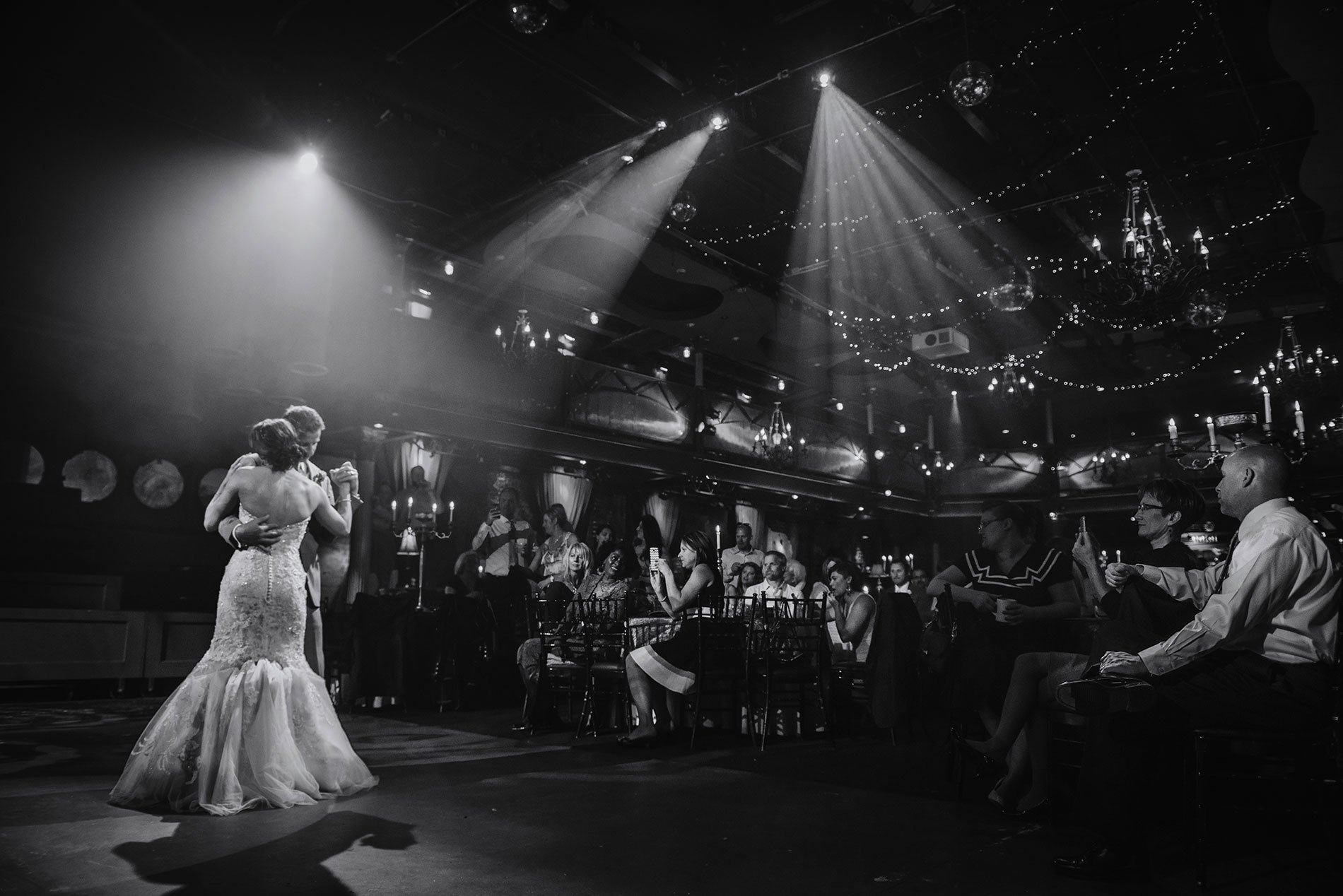 best minneapolis wedding photographer mn images varsity theater