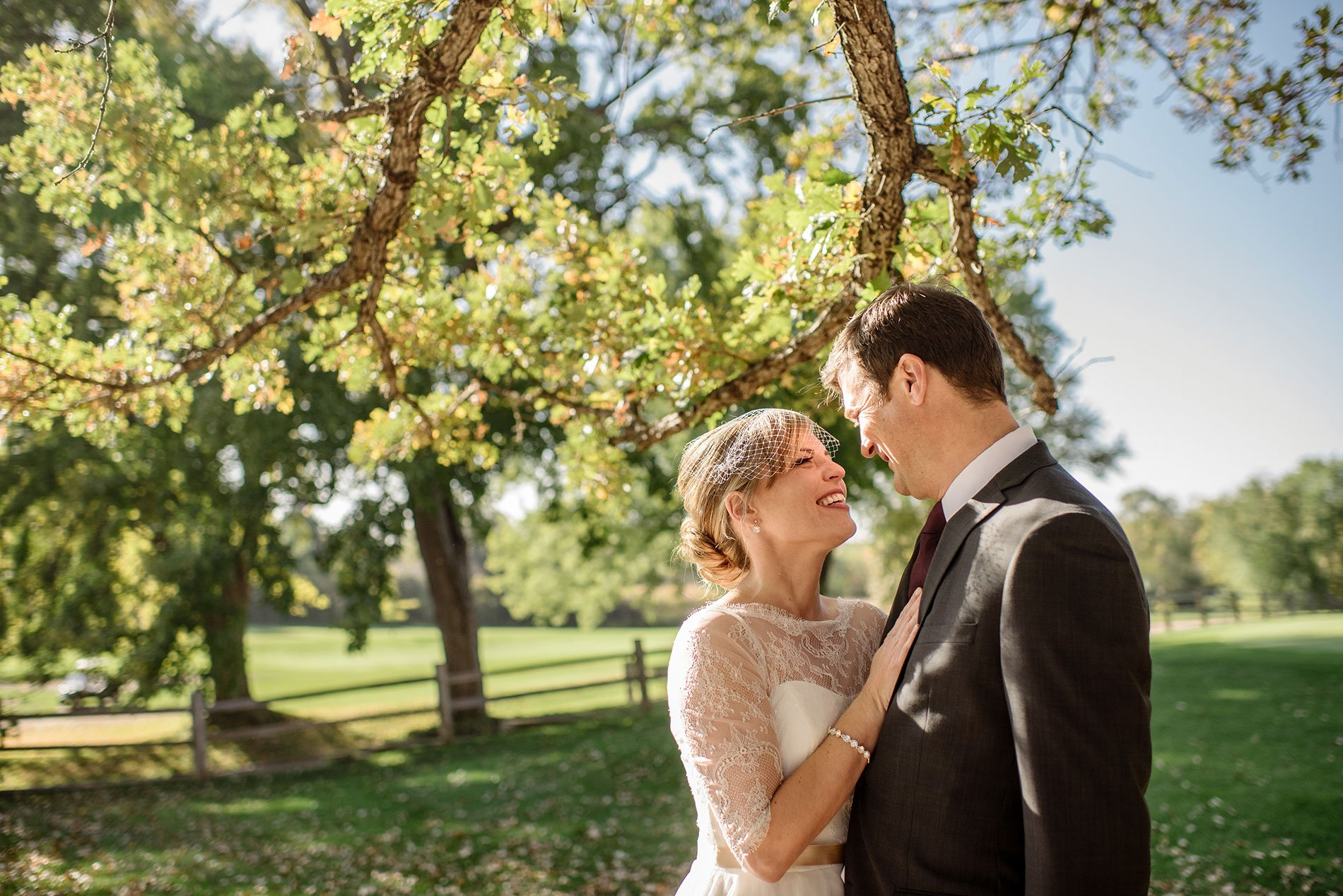 best minneapolis wedding photographer mn images wirth park