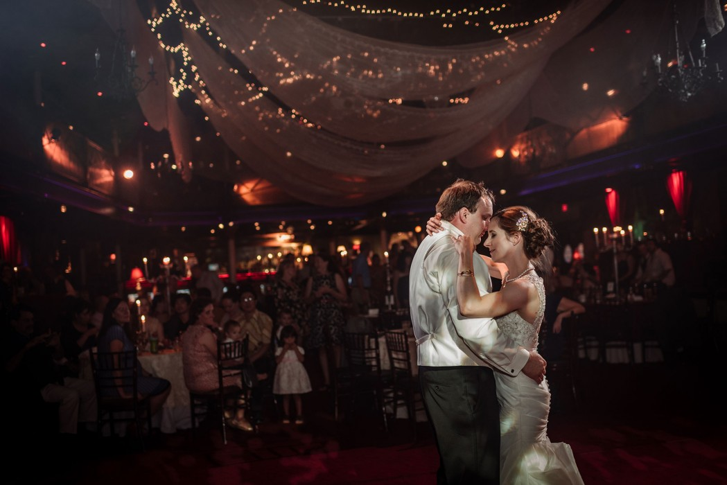 best minneapolis wedding photographer mn images vintage theater