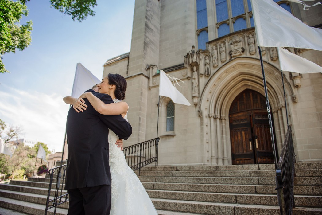 best minneapolis wedding photographer mn images cathedral