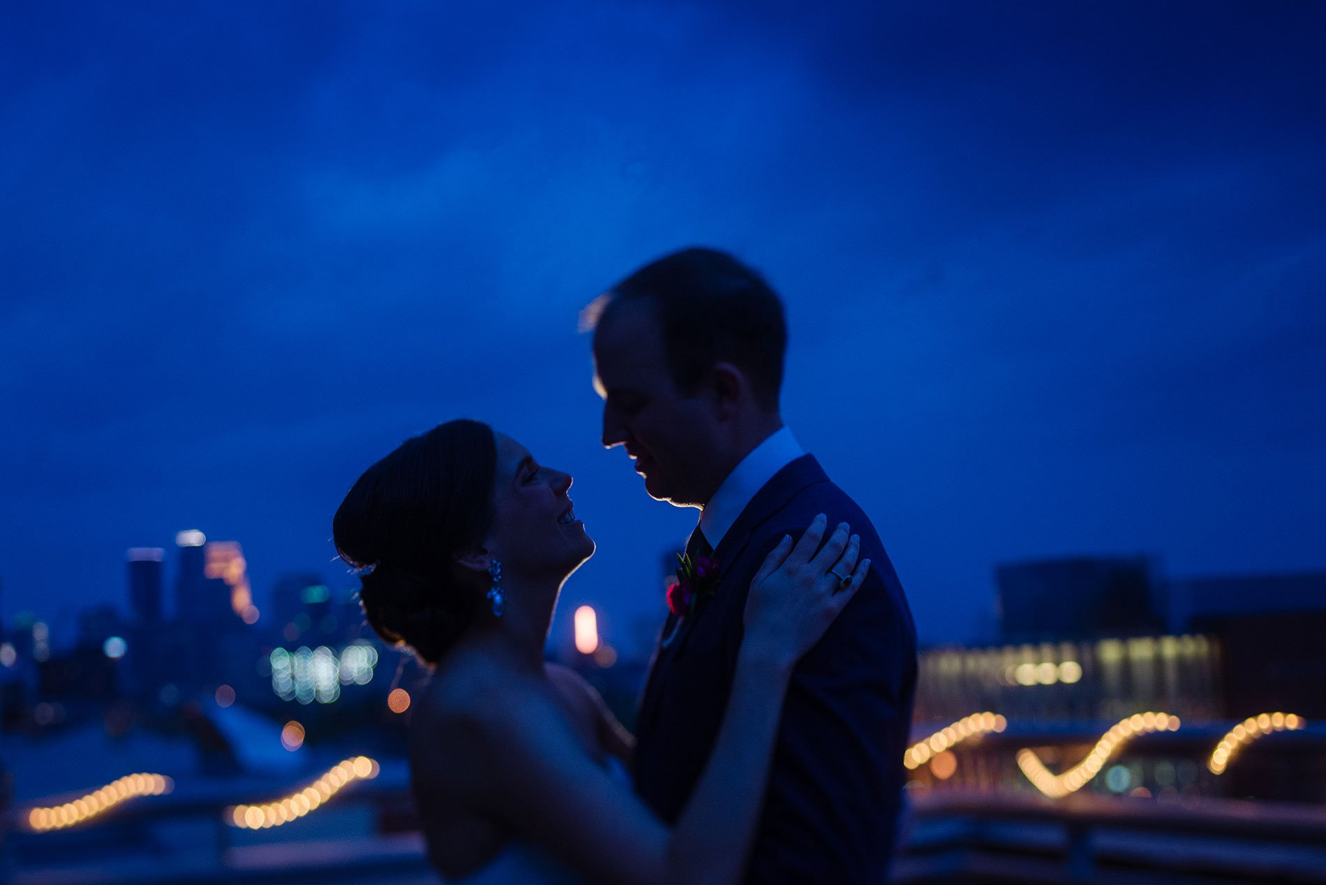 best-minneapolis-wedding-photographer-photos-024