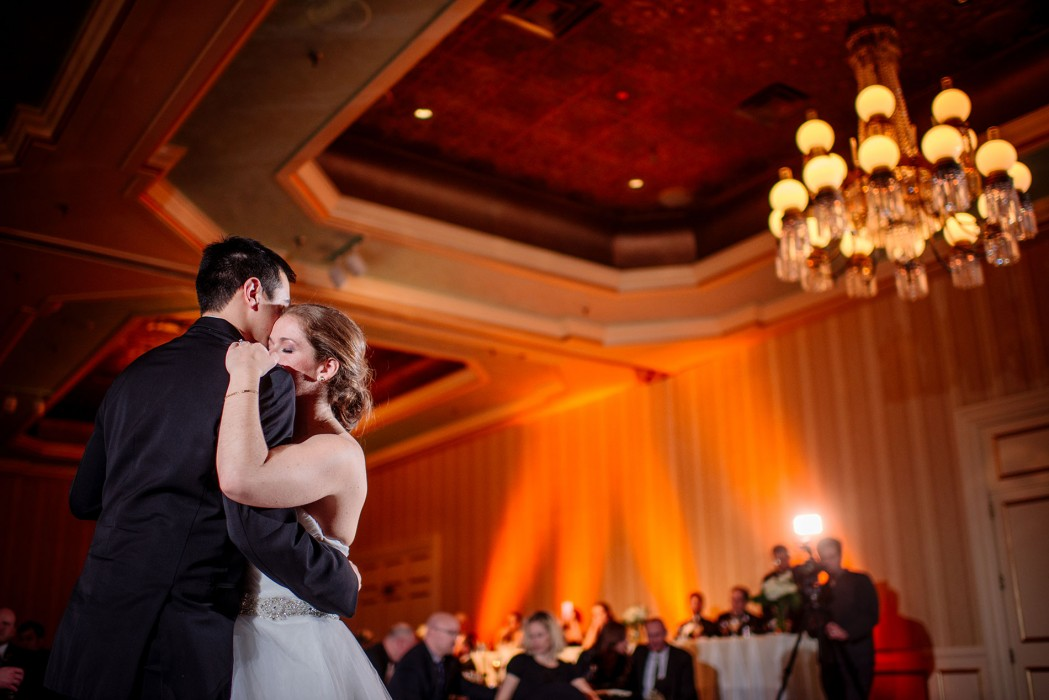 best minneapolis wedding photographer mn images st paul hotel