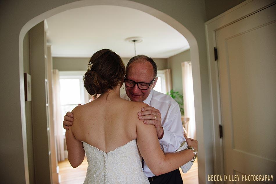 Minneapolis-greek-wedding-006