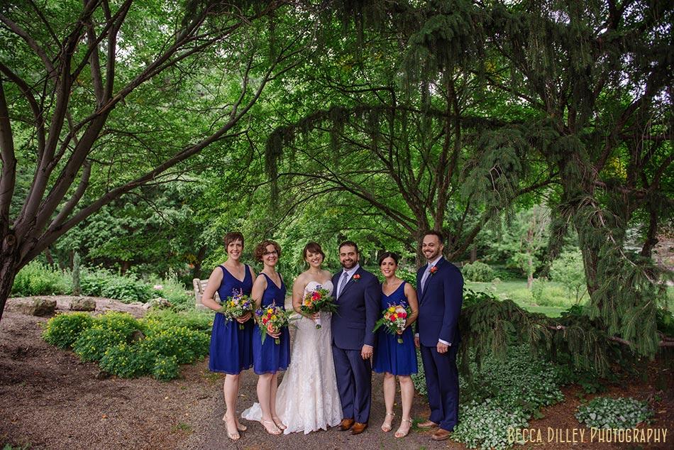 Minneapolis-greek-wedding-008