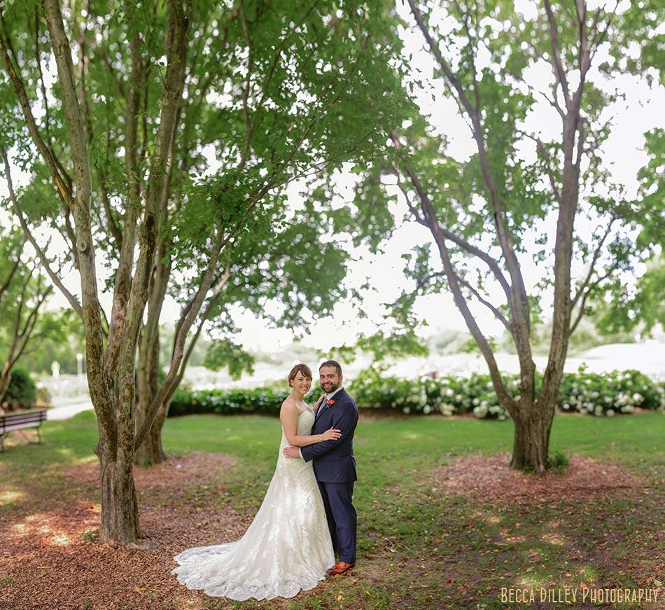 Minneapolis-greek-wedding-012
