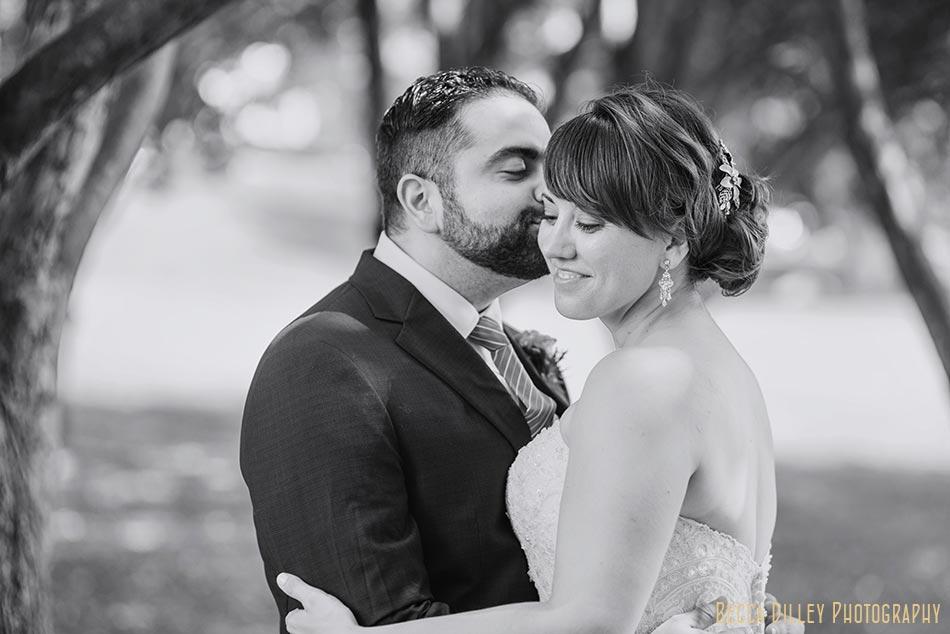 Minneapolis-greek-wedding-013