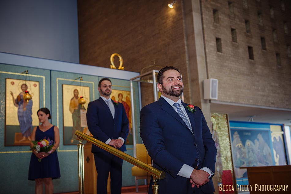 Minneapolis-greek-wedding-017