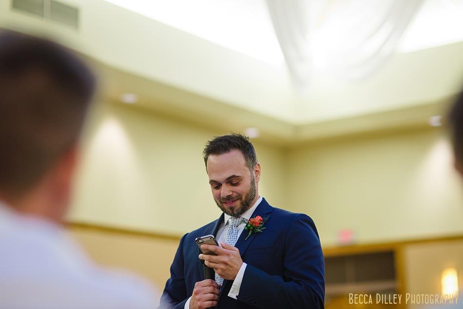 Minneapolis-greek-wedding-025