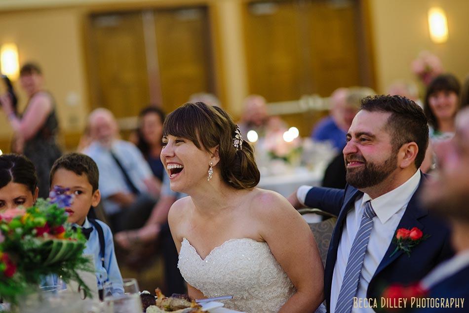 Minneapolis-greek-wedding-026