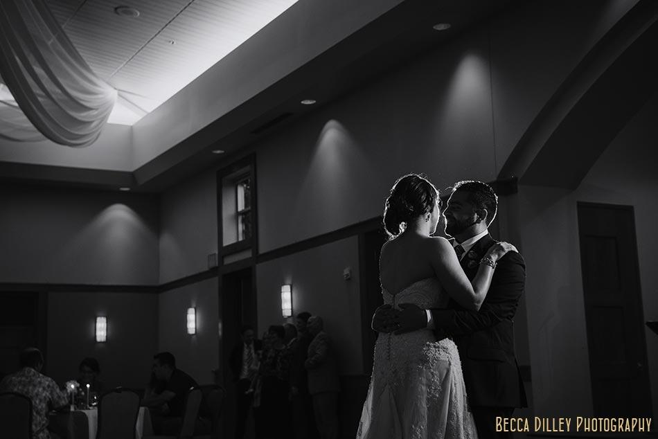 Minneapolis-greek-wedding-029