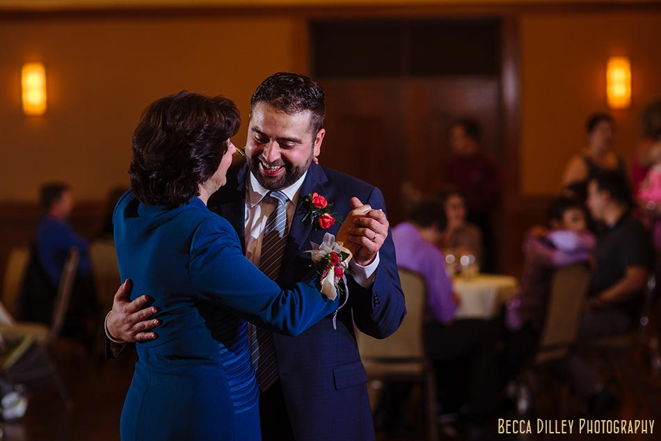 Minneapolis-greek-wedding-030