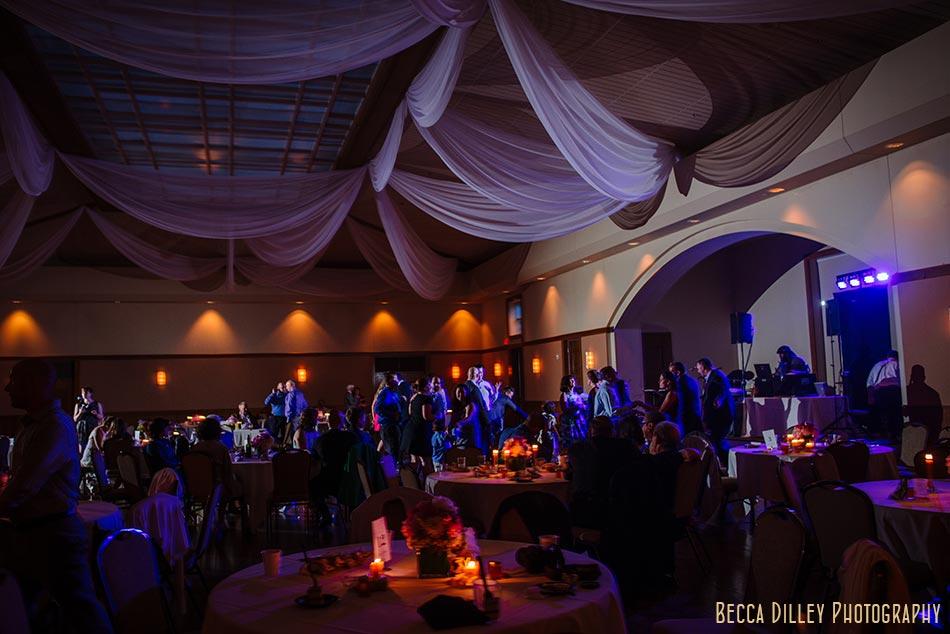 Minneapolis-greek-wedding-033