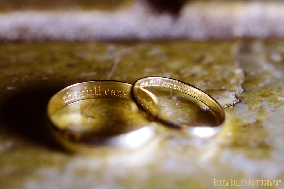Minneapolis-greek-wedding-039