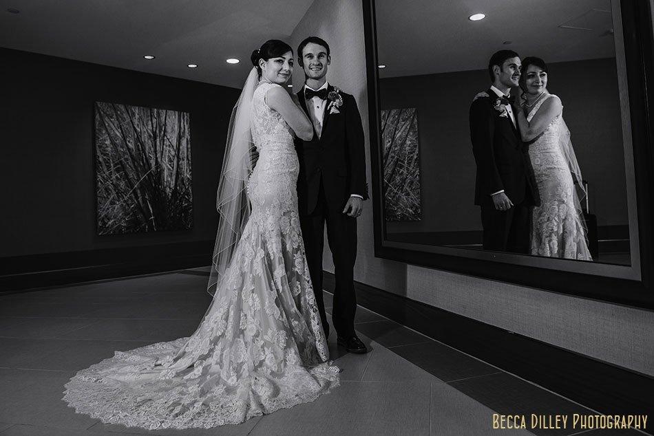 minneapolis-orthodox-jewish-wedding-021