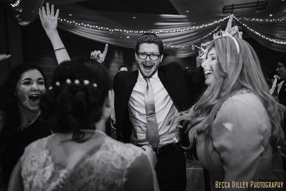 minneapolis-orthodox-jewish-wedding-037