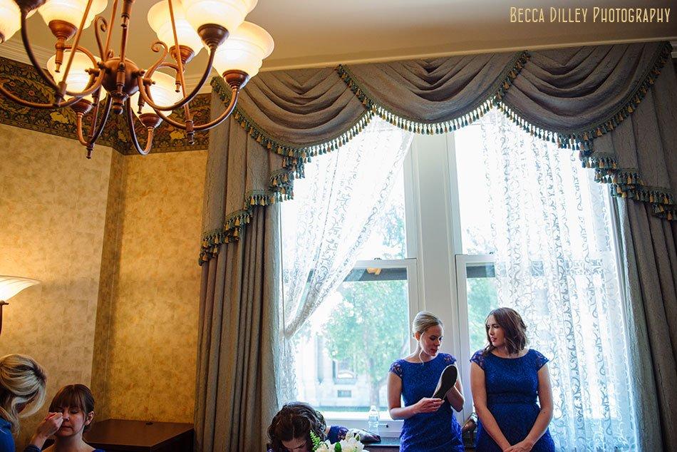 nicollet-island-pavilion-wedding-minneapolis-005